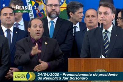 Discurso-Bolsonaro.jpg