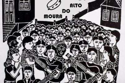 Divulgação_Seresta.jpeg