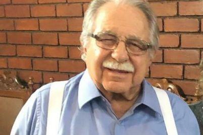 Dr-Vieira.jpg