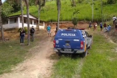 Duplo-Homicídio-Belém-de-Maria.jpg
