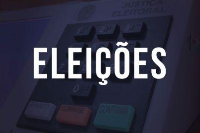 ELEICOES.jpg