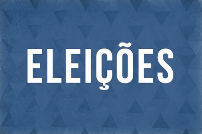 ELEICOES_Prancheta-1-copia-2.jpg