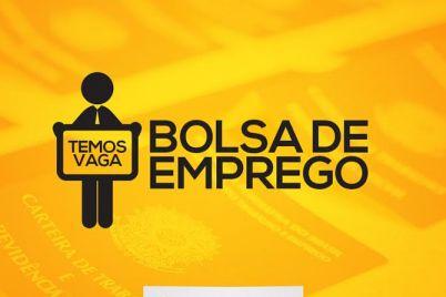 EMPREGOS.jpg