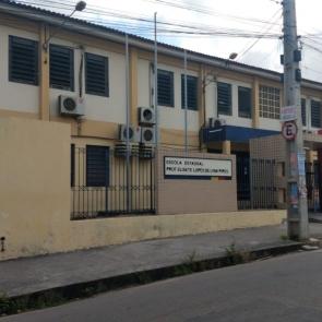 Justiça determina suspensão da greve de professores em Pernambuco