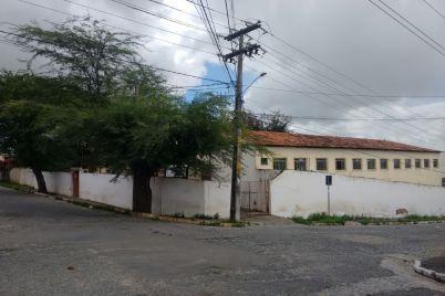 ESCOLA-PEDRO-DE-SOUZA-2.jpg