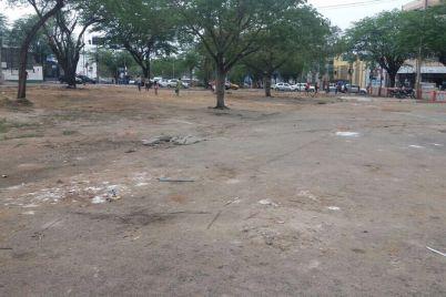 ESTAÇÃO-FERROVIÁRIA-limpeza.jpg