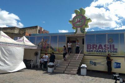 EVENTO-BRASIL-2.jpg