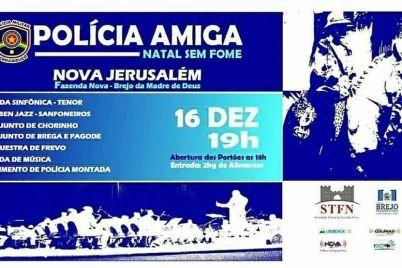 EVENTO-NOVA-JERUSALÉM.jpg
