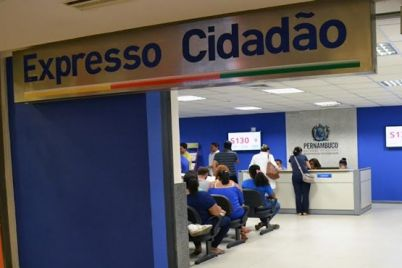 EXPRESSO-CIDADÃO-novo.jpg