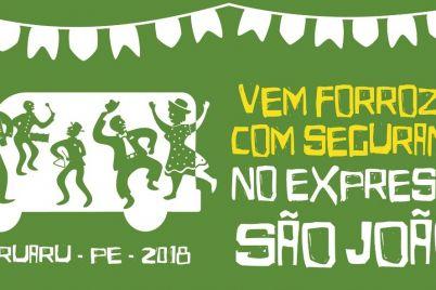 EXPRESSO-SÃO-JOÃO-2.jpeg