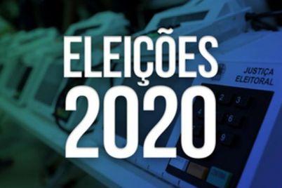 Eleições-divulgação.jpg