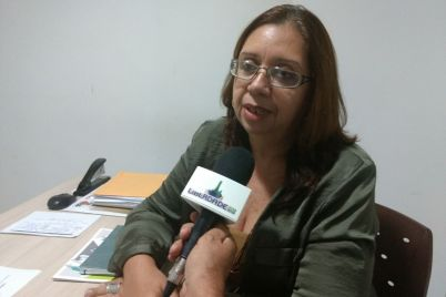 Elisa-Araújo-pres-Sind-MV.jpg