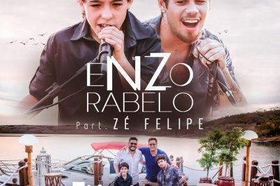 Enzo-Rabelo-Tijolinho-por-Tijolinho-Part.-Zé-Felipe.jpg