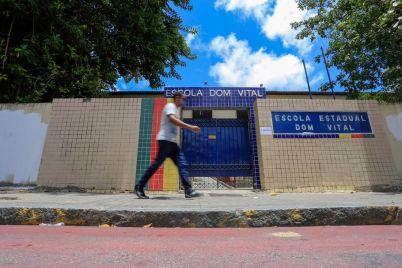 Escola-FolhaPE.jpg