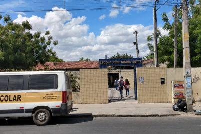 Escola-Mário-Sette-foto-Helenivaldo-Pereira.jpg