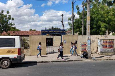 Escola-Prof-Mário-Sette-Foto-Helenivaldo-Pereira-scaled.jpg
