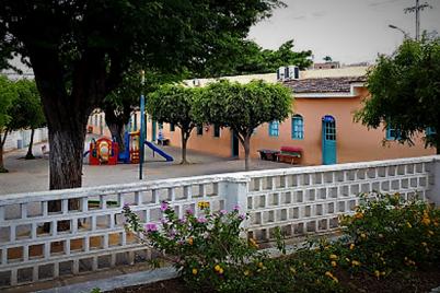 Escola-Sesc-Caruaru-foto-Ronaldo-Santos.png