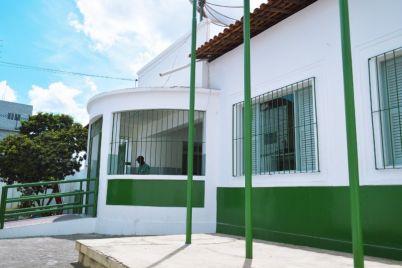 Escola-em-Caruaru-foto-Janainas-Pepeu-1.jpg