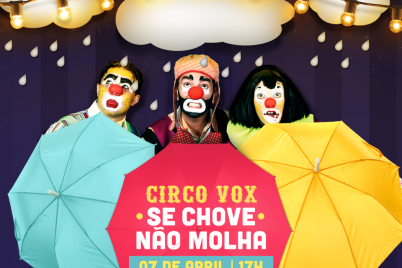 Espetáculo_Caruaru.png