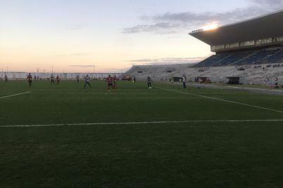 Estádio-Amigão.jpg