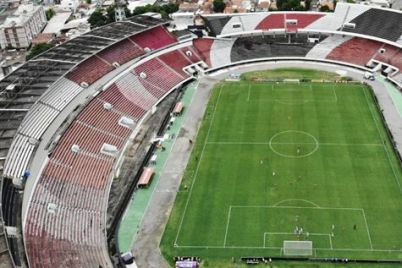 Estádio-do-Arruda.jpg