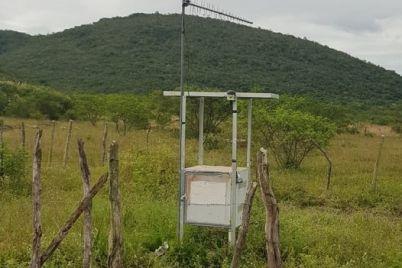 Estação-sismográfica.jpg