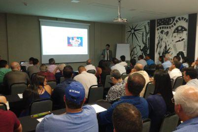 Evento-eleitoral-foto-Edvaldo-Magalhães.jpg