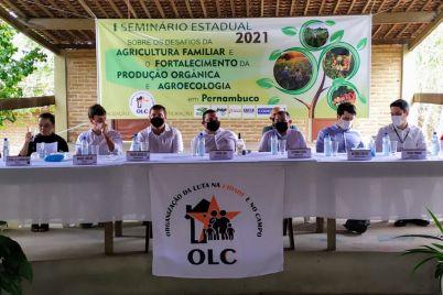 Evento-foto-Izaias-Rodrigues.jpg