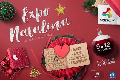 Expo-Natalina_Divulgação-Ok.jpg