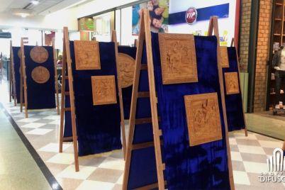 Exposição-Madeirarte_Shopping-Difusora-1.jpg