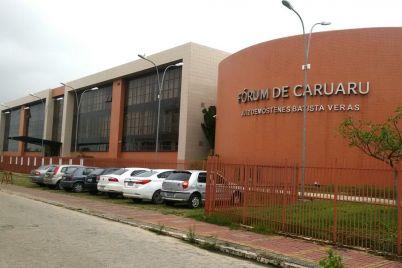 FÓRUM-DE-CARUARU-Izaias-Rodrigues.jpg