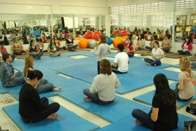 Férias-no-Campus-1.jpg