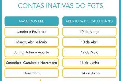 FGTS-calendário.jpeg