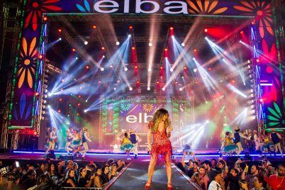 FOTO-ARNALDO-FÉLIX-10-ELBA.jpg