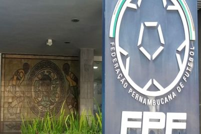 FPF.jpg
