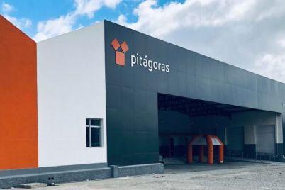 Fachada-Pitágoras-Caruaru-780x405-2.jpg
