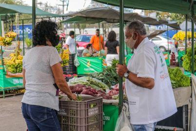 Feira-Agricultura-Familiar-foto1-Janaina-Pepeu-.jpg