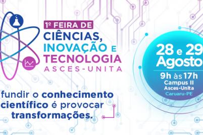 Feira-de-Ciências-Inovação-e-Tecnologia.png