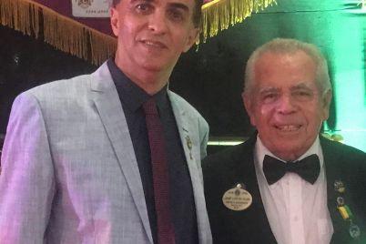Fernando-Santos-será-sucedido-por-José-Luiz-da-Silva-Foto-Divulgação.jpg