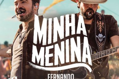 Fernando-e-Sorocaba-Minha-Menina.jpg