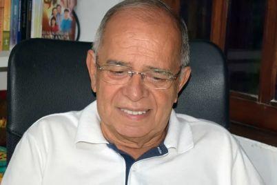 Fernao-Aragão.jpg