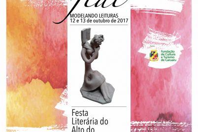 Festa-Literária-do-Alto-do-Moura.jpeg