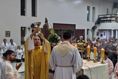 Festa-São-José-Pão-de-Açúcar.jpg