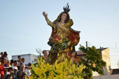 Festa-de-Nossa-Senhora-da-Assunção-1.jpg
