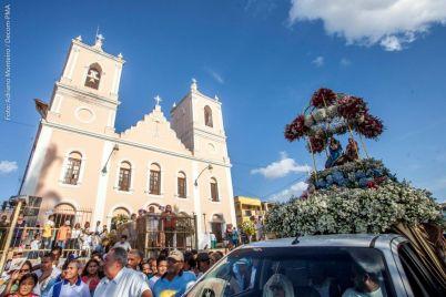 Festa-de-Nossa-Senhora-do-Desterro-Dia-02-Fotos-Adriano-Monteiro-2094.jpg