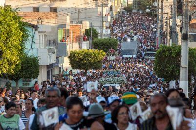 Festa-de-Nossa-Senhora-do-Desterro-Dia-02-Fotos-Adriano-Monteiro-2376-2.jpg