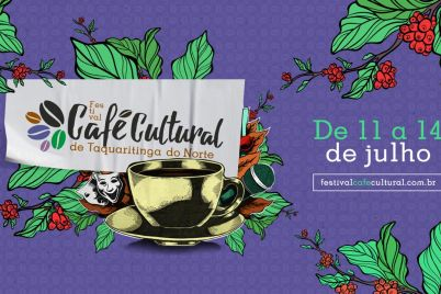Festival-Café-Cultural-2019-1.jpeg