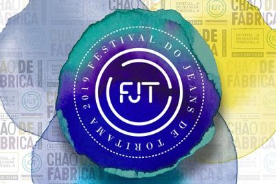 Festival-do-Jeans_2019.jpg