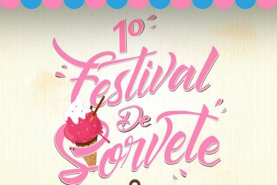 Festival-do-sorvete.jpg