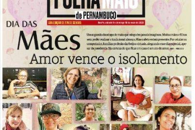 Folha-PE.jpg
